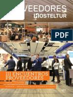 5cb4598a1c503-proveedores-hosteltur-31-iii-encuentros-proveedore