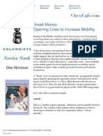 Dan_Heisman_-_Break_Moves_-_Opening_Lines_to_Increase_Mobility_[chess]