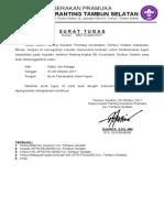 surat tugas 1