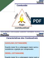 DUCATO2.8