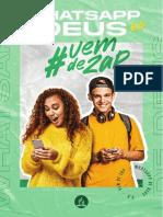 revista-adolescentes-10-dias-2021