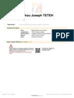 [Free-scores.com]_teteh-kokou-joseph-mikafu-mawu-louez-dieu-94666