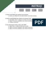 planilha_de_controle_de_estoque-uol-host