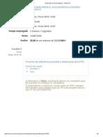 Verificação de Aprendizagem_Módulo IV_Licitações Sustentáveis