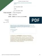 Verificação de Aprendizagem_Módulo II_Licitações Sustentáveis