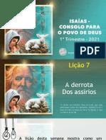 7_a_derrota_dos_assirios