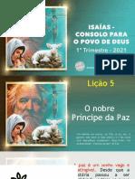 5_o_nobre_principe_da_paz