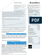 bgf-global-allocation-fund-class-a2-usd-factsheet-lu0072462426-de-de-individual