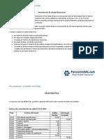 Caso Practico Prestación de Estados Financieros3