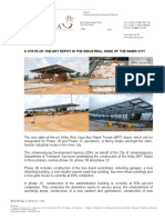 20210211 a State-Of-The-Art Depot in Industrial Node of the Inner City Pcl (1)