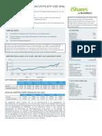 iwrd-ishares-msci-world-ucits-etf-fund-fact-sheet-de-de