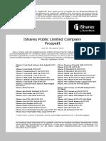 ishares-plc-2016-de-de-pc-prospectus