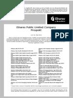 ishares-plc-2016-de-emea-pc-prospectus
