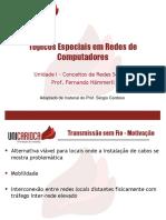 Unidade_I_-_Conceitos_-_19mar2012