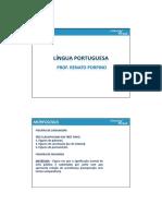 5 - Figuras de Linguagem