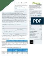 ishares-emerging-markets-index-fund-(ie)-inst-gbp-factsheet-ie00b3d07h30-de-de-individual