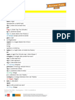 BPN EK Wortliste Nach Kapiteln