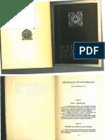 Raul Ventura Parte I Associaçao em Participação pesquisavel original