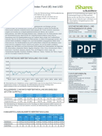 ishares-emerging-markets-index-fund-(ie)-inst-usd-factsheet-ie00b3d07g23-de-de-individual