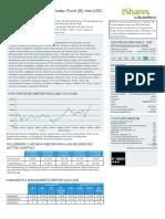 ishares-emerging-markets-index-fund-(ie)-inst-usd-factsheet-ie00b3d07g23-de-de-individual