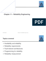 ch11reliabilityengineering-150102101855-conversion-gate01