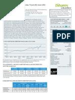 ishares-developed-world-index-fund-(ie)-inst-usd-factsheet-ie00b62nx656-de-de-individual