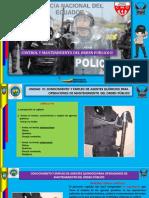4a.- UNIDAD 4 ARMAS NO LETALES CMO2