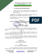 LEI N 896 (3) 10.06.2020-convertido