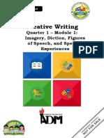 CreativeWriting-mod1_Donna