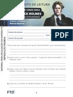SUPLEMENTO-DE-LEITURA-SHERLOCK-HOLMES