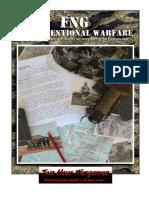FNG - Unconventional Warfare