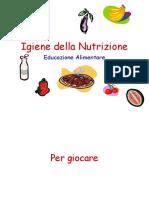 3deg Nutrizione_attivita