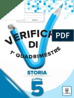 STORIA_5_verifiche_1Q