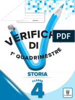 STORIA_4_verifiche_1Q