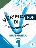 MATE_1_verifiche_1Q