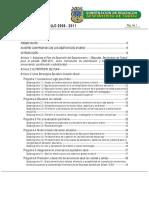 Ordenanza_Plan_de_Desarrollo_2008-201