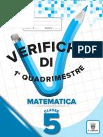 MATE_5_verifiche_1Q