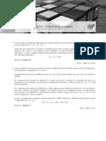 combinatoria_contagem_prop_resol