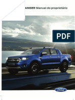 fbr-manual-do-proprietario-ranger