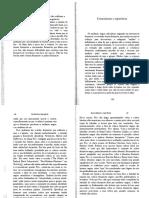 Hooks - Ensinando a Transgredir (Cap 6).Docx (2)