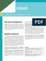 fiche_pedagogique algerie