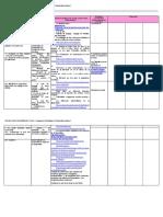 Tableau-Aide-Progression-Cycle-3-EMC