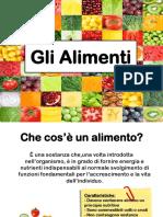 La Frutta Giulia 4Bc