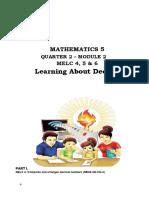 Math-5_Q2_Mod2_MELC-4-5-6