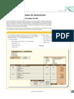 Proceso_integral_de_la_actividad_comerci