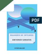 112 Saravia Bilhares de Interios