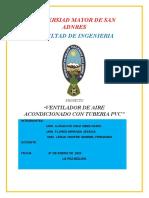 Fydun Auto Aire Acondicionado Ventilaci/ón Salida A//C Ajuste de Ventilaci/ón de Aire Hebilla Veh/ículo Plata Adecuado para W207 W212 E260