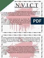 KONVICT FINAL REPORT.doc;;;2