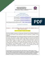 ACT 2- ETICA III PERIODO(1)