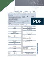 Freitafloor Liant EP HQ